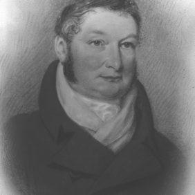 1786 - Haines - Thomas