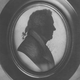 1793 - Holland - Henry