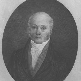 1796 - Parson - William