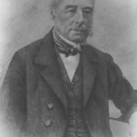 1818 - Stedman - Richard