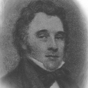 1828 - Marshall - George