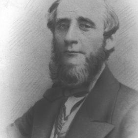 1842 - Foster - James
