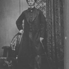 1844 - Holland - W.E.