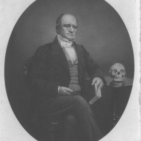 1845 - Parson - C.A.