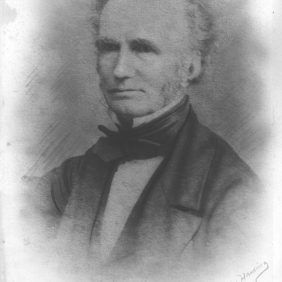 1847 - Roker - Henry