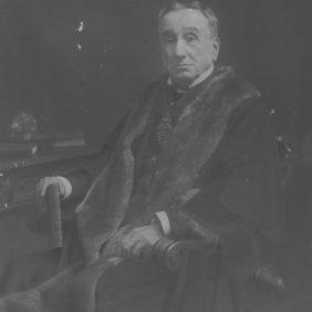 1866 - Parson - William