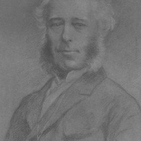 1873 - Stedman - John Buck