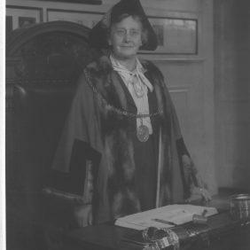 1950 - Haig-Brown - Kathleen Annie