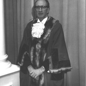 1990 - Denningberg - Harold