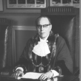 1977 - Martin - Raymond