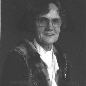 1984 - Macfarlane - Margaret