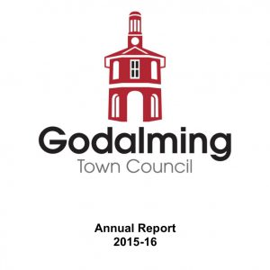 Click here to open a pdf version of GTC's Annual Report 2015-16