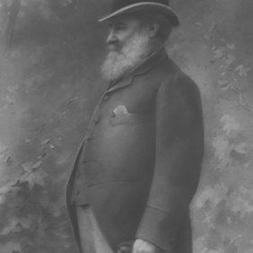 1879 - Enticknap - William