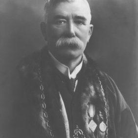 1885 - Burgess - Charles
