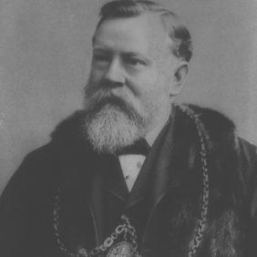 1885 - Tanner - Stephen