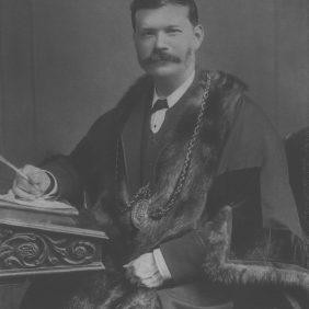 1886 - Ballard - Sidney