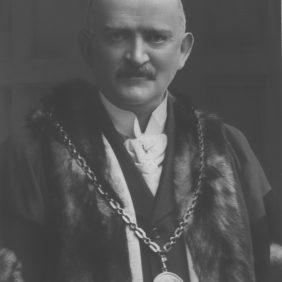 1890 - Sparkes - Joseph Edward