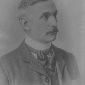 1894 - Pullman - William Robert