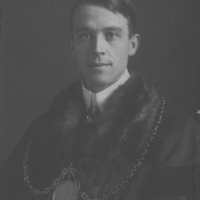 1902 - Pilcher - William Henry