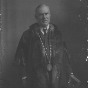 1905 - Mitchell - William Thomas