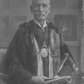 1909 - Monro - Alexander
