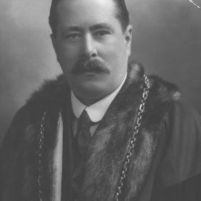 1911 - Bridger - Ernest