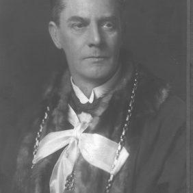 1921 - Adams - Herbert Fitton