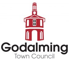 Godalming Town Council