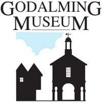 Godalming Museum