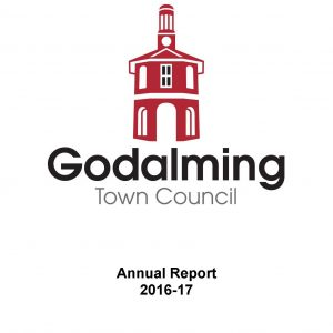 Click here to open a pdf version of GTC's Annual Report 2016-17