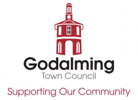 Godalming Town Council - Supporting our Community