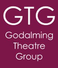 Godalming Theatre Group
