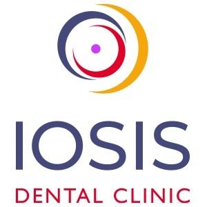 Iosis Dental Clinic