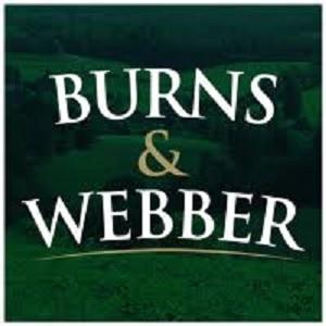 Burns & Webber