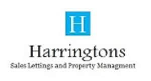 Harrington - Sales, Lettings & Property Management