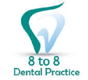 8 to 8 Dental Practice