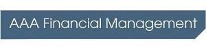 AAA Financial Management