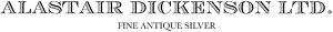 Alastair Dickenson Ltd - Fine Antique Silver