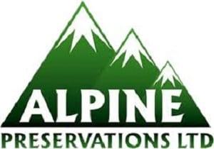 Alpine Preservations Ltd