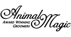 Animal Magic - Award Winning Groomers