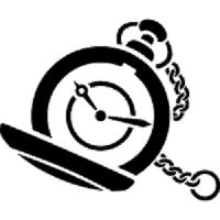Logo - Antique Shops - Generic