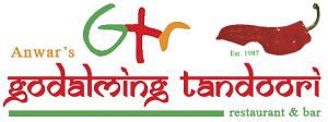 Anwars Godalming Tandoori Restaurant & Bar - Established 1987