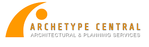 Archetype Central - Architectural & Planning Services