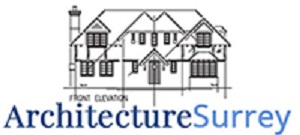 Architecture Surrey