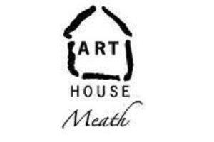 Arthouse Meath