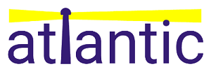 Atlantic Technology Ltd