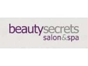 Logo - Beauty Secrets