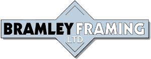 Bramley Framing Ltd