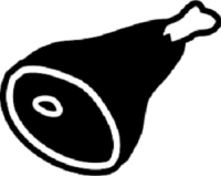 Logo - Butchers - Generic