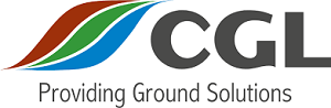 CGL - Providing Ground Services
